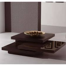 wooden coffee table design ideas video and photos