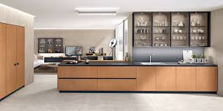 Italian Kitchen Furniture Prestige Designs Italian Furniture Chicago