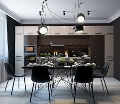 dining room sets massachusetts take a bite out of 24 modern dining rooms