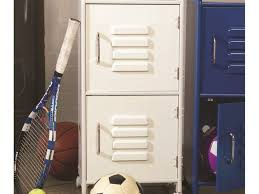 kids lockers for sale furniture kids lockers for sale amazing metal lockers for