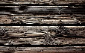 Best Paint For Paneling Old Wood Paneling Wb Designs