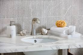 isla by waterworks u2013 empire kitchen u0026 bath