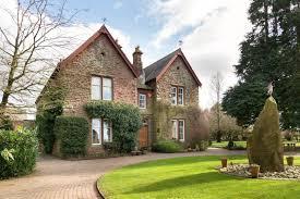browse house harewood house milburn penrith eden estate agents