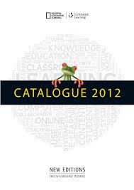 calaméo new editions 2012 catalogue isbn list