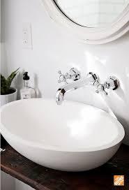 vessel sinks 44 formidable antique style vessel sink images