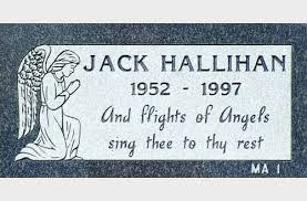 prices of headstones pictures of flat headstones prices for flat headstones