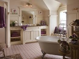 Kitchen And Bath Designs Showcase Kitchens And Baths Bathroom Design And Construction