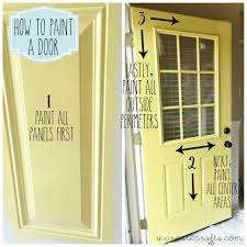 images about front doors i like on pinterest wrought iron learn