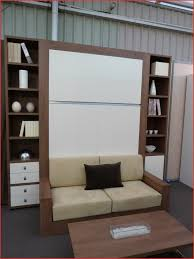 armoire lit avec canapé lit suspendu design avec lit suspendu design great with lit suspendu