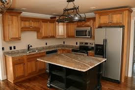 what does 10x10 cabinets what is a 10 10 kitchen cabinets and how get cost 1000