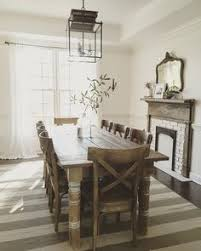 casual dining room ideas the 25 best casual dining rooms ideas on dining