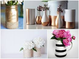 pinterest crafts home decor pinterest crafts home pilotproject org
