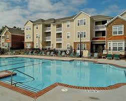cheapest rent in the usa rent cheap apartments in charlotte nc from 428 u2013 rentcafé