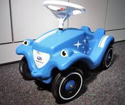 subaru subaru lebanon kiessetz u0026 schmidt onlineshop subaru bobby car classic