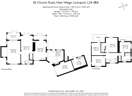Bedroom Design Liverpool 4 Bedroom Detached For Sale In Liverpool