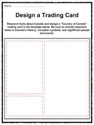 canada facts worksheets u0026 country history for kids