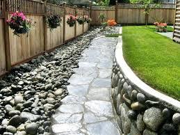 yard design backyard design plans on a budget large size of backyard vegetable