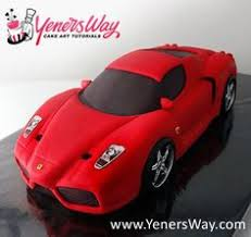 tutorial for 3d car step by step pinterest 3d tutorials and