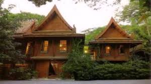 house design pictures thailand thai restaurant design decoration modern house architecture