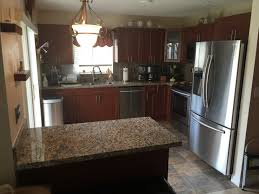 Wholesale Kitchen Cabinets Florida by Kitchen Cabinets Miami Kitchen Cabinets Raised Panel Cabinet
