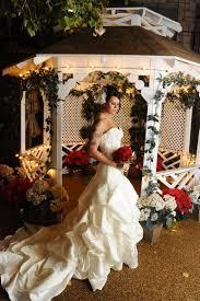 vegas weddings happy s day from viva las vegas wedding chapel viva las