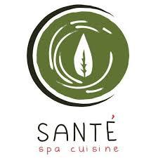 cuisine sante sante spa cuisine hyderabad home