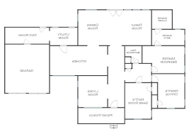 small 2 story floor plans simple one story house plans storey home floor plan 3d plan 2