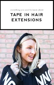 does kyle wear hair extensions postpartum hair loss everything you need to know about tape in