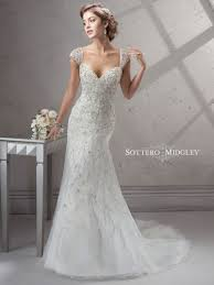 kleinfeld wedding dresses say yes to the dress island weekly