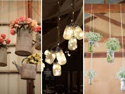 for wedding stunning ideas for wedding ceiling decorations everafterguide