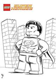 lego marvel superheroes coloring pages best of www aidecworld com