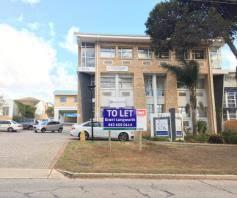2 Bedroom Flat To Rent In Port Elizabeth 2 Bedroom Apartment Flat To Rent In Port Elizabeth