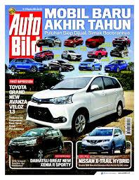 mitsubishi baru auto bild magazine ed 321 august 2015 scoop