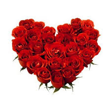online flower delivery dubai precious heart flower delivery 25 roses flower