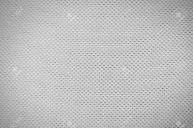 cotton white canvas texture good for backgrounds stock photo