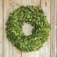 preserved boxwood wreath preserved boxwood wreath farmhouse memories