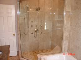Bath And Shower Liners Bath Remodeling Bathtub Reglazing Bathtub Liners St Louis Mo