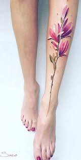 497 best tattoo shin calf images on pinterest drawing blog and draw