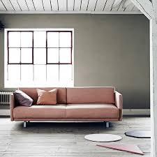 canapé lit mondo softline martine codaccioni design d intérieur