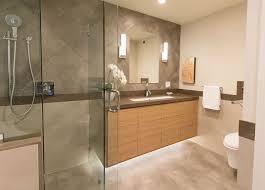 beautiful bathrooms 1455 best beautiful bathrooms images on pinterest bathrooms
