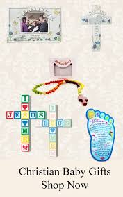 christian baptism gifts baptism gifts baby jewelry christening favors for sale
