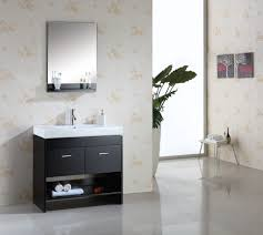 bedroom chic peel stick floor tile in bathroom eclectic bathroom