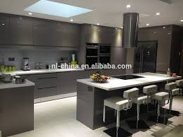 shopping for kitchen furniture shopping 2017 design mdf kitchen cabinet for project