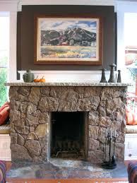 indoor masonry fireplace kits for sale diy outdoor uk photo