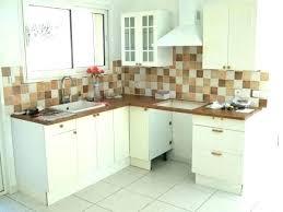 elements de cuisine ikea aclacment haut de cuisine element de cuisine conforama 13 g 548130 a