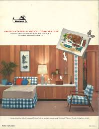483 best mid century homes images on pinterest architecture