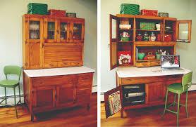 Vintage Metal Kitchen Cabinets For Sale Furniture Kitchen Cabinet With Antique Hoosier Cabinets For Sale
