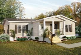 cost of a manufactured home how much does a triple wide mobile home cost double homes steps to
