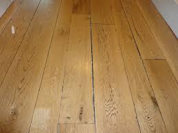 Warped Laminate Flooring Light Gray Laminate Flooring Wood Flooring