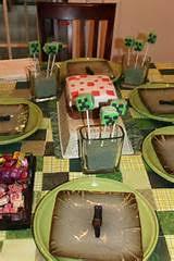 minecraft brownie cake ideas 81763 cake with dirt block br